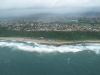 bluff-from-the-air-from-harbour-mouth-to-umhlatuzana-canal-13