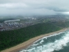 bluff-from-the-air-from-harbour-mouth-to-umhlatuzana-canal-15