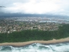 bluff-from-the-air-from-harbour-mouth-to-umhlatuzana-canal-9