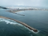 bluff-from-the-air-harbour-mouth-3