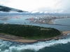 bluff-from-the-air-harbour-mouth-4