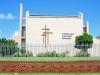 bluff-fynnland-baptist-church-lighthouse-road-s-29-54-25-e-31-01-20-elev-39m