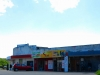 bluff-fynnlands-cornerstone-centre-shops-s-29-54-12-e-31-01-41-elev-33m-1