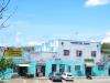 bluff-fynnlands-cornerstone-centre-shops-s-29-54-12-e-31-01-41-elev-33m-2