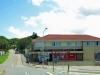 bluff-fynnlands-cornerstone-centre-shops-s-29-54-12-e-31-01-41-elev-33m-3