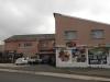 bluff-greys-inn-road-shops-s-29-55-54-e-31-00-35-elev-86m-3
