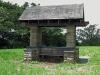 bluff-lt-james-king-1795-1825-crescent-memorial-fynnlands-s-29-54-10-e-31-01-14-elev-83m-2