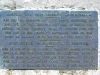 bluff-lt-james-king-1795-1825-crescent-memorial-fynnlands-s-29-54-10-e-31-01-14-elev-83m-3
