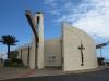 bluff-sarmay-road-catholic-church-s29-55-06-e-31-01-12-elev-58m-2