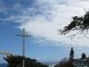 bluff-sarmay-road-catholic-church-s29-55-06-e-31-01-12-elev-58m-4
