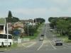 bluff-tara-road-drive-from-quality-street-s-29-56-19-e-30-59-1