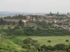bluff-views-of-sports-fields-from-nirvana-road-s-29-55-54-e-31-00-3