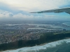 durban-harbour-the-bluff-from-air-2