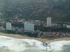 Amanzimtoti main beach