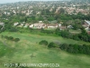 Durban Beachwood golf course
