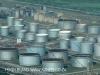 Durban Bluff Sapref Refinery (1)