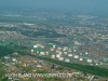 Durban Bluff Sapref Refinery (2)