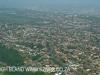 Durban Bluff
