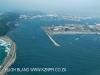 Durban Harbour Mouth (15)