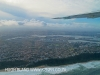 Durban Harbour and Bluff (1)