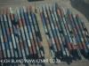 Durban Harbour container port (2)