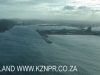 Durban Harbour mouth (10)