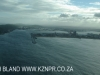 Durban Harbour mouth (11)
