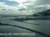 Durban Harbour mouth (12)