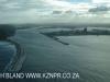 Durban Harbour mouth (13)
