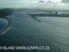 Durban Harbour mouth (14)
