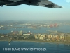 Durban Harbour point view and harbour views (1)