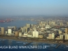 Durban Harbour point view and harbour views (2)