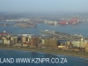 Durban Harbour point view and harbour views (3)