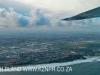 Durban Isipingo industrial zone (1)