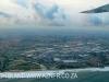Durban Isipingo industrial zone (2)