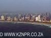 Durban Main beaches