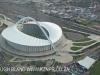 Durban -  Moses Mabhida (1)