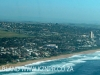 Durban North Ridgeside (1)