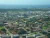 Durban - Wentworth & Sapref