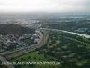 Durban Windsor Golf Club and Umgeni road