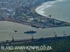 Durban harbour mouth (4)
