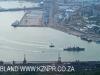 Durban harbour mouth (5)