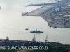 Durban harbour mouth (6)