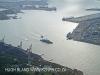 Durban harbour mouth (7)
