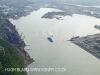 Durban harbour mouth (8)