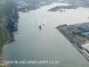 Durban harbour mouth (9)