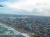 Durban main beaches and CBD in background (1)