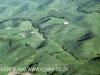 KZN - south coast cane lands (1.) (2)