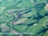 KZN - south coast cane lands (1.) (3)