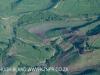 KZN - south coast cane lands (1.) (4)